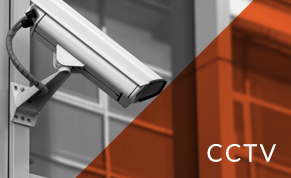 CCTV Systems for Business by Fox Alarm